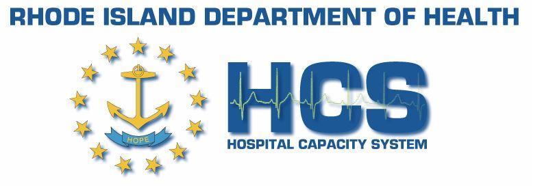 HCRI Highlight Organization – June