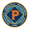 Emergency Preparedness Coordinator