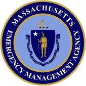MEMA Logo 2017