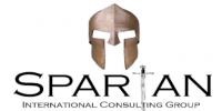 Spartan International